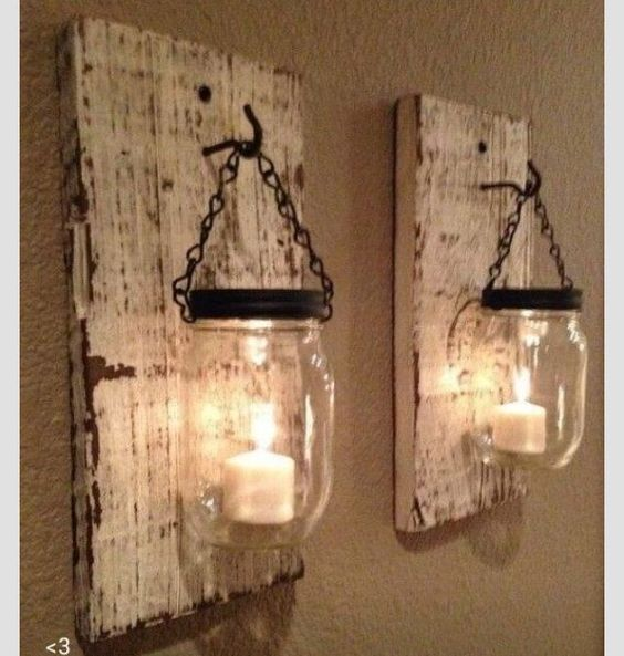 country wall decor can do any colors