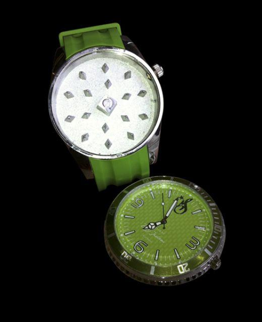 grinderwatch