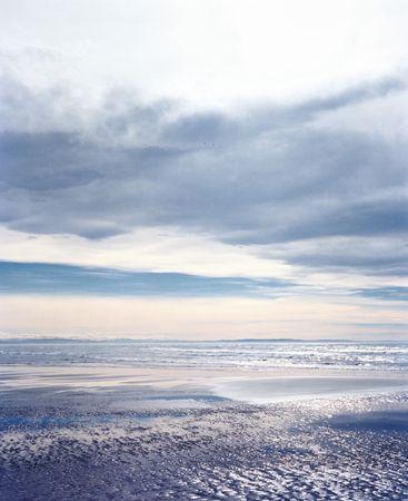 木村朗子 i – clouds reaching the heavens – | デザイン・アートの展覧会 & イベント情報
