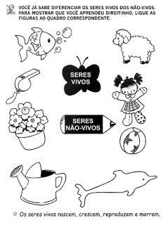 Blog Cantinho Da Deia Atividade Alfabeto Educacao Infantil