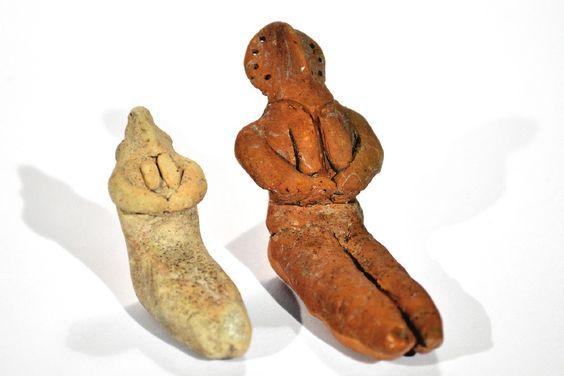 Catalog Expozitie New York cucuteni-trypillian culture