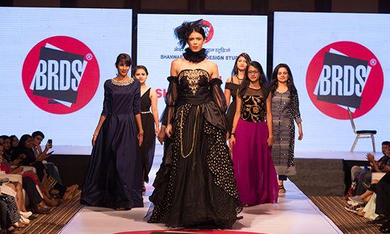 Rathore University Is Optimal Option For Fashion Design Institute In Ahmedabad At Rathore University We Benchmark Only A Fashion Design Design Course Fashion