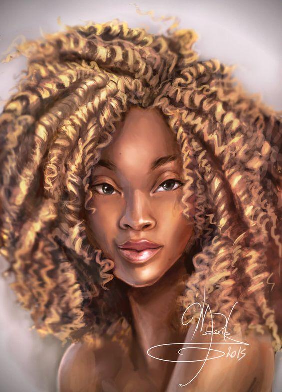 Anat by Mesrile on DeviantArt