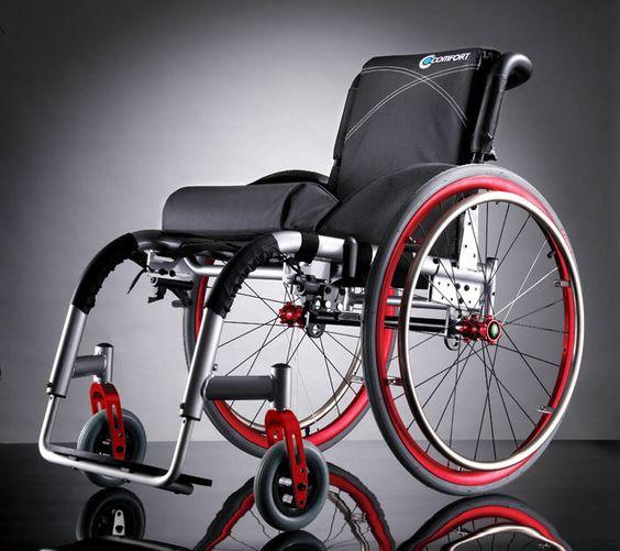 站立式輪椅,電動站立式輪椅,電動輪椅,電動代步車,醫療電動代步車,輪椅,輕量化輪椅,運動輪椅,自主型輪椅,輪椅配件,輪椅包,特製輪椅,擺位輪椅,時尚輪椅,助行器,歐洲輪椅,躺式輪椅專業製造廠