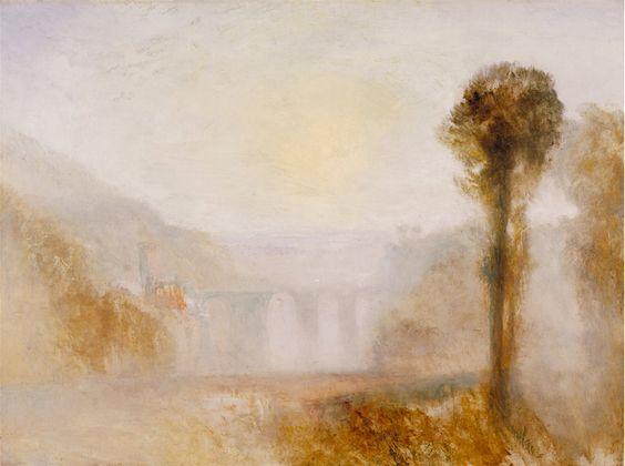 Turner J.M.W.