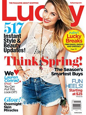 Lauren Conrad: Katy Perry's Movie Made Me Cry  Katy Perry, Lauren Conrad