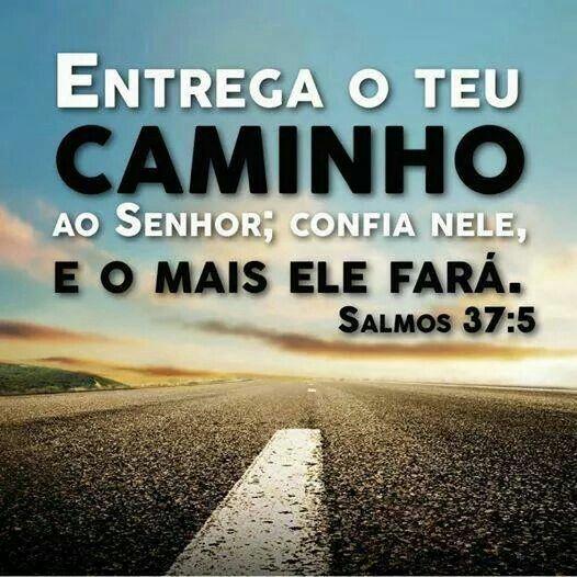 #SALMOS 37:5 O Poder Sagrado Dos Salmos ➡ http://hotmart.net.br/show.html?a=R4323036W
