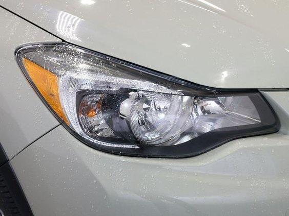 2013 Subaru Xv Crosstrek 2 0i Limited In 2020 Subaru Electronic Stability Control Alloy Wheel