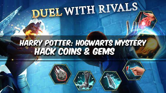 Hack 999 Harry Potter Hogwarts Mystery Cheat Free Coins Gems 2018 Steemit Hogwarts Mystery Hogwarts Harry Potter Hogwarts