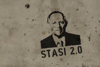 Schäuble meckert gegen Elite Ökonomen