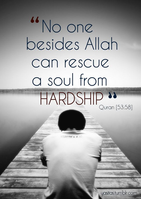 Need help with ISLAM essay.?
