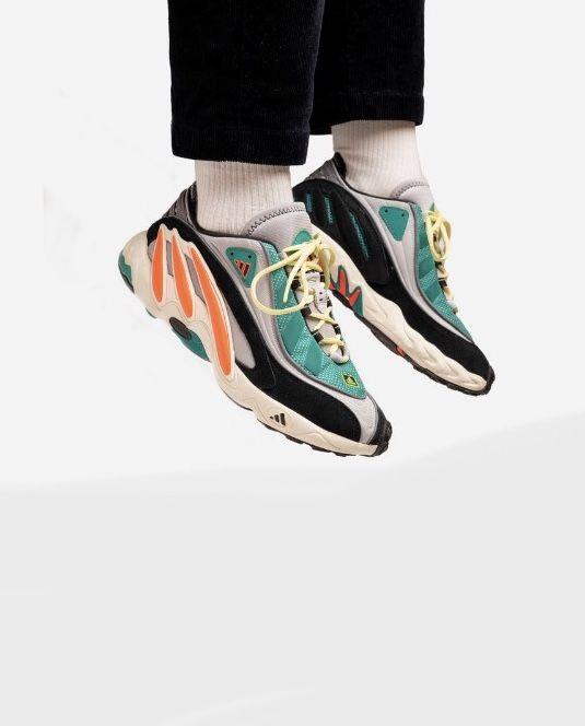 adidas 98 scarpe