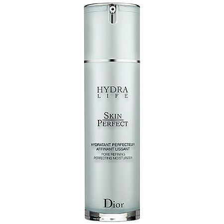 Skin Perfect Pore Refining Perfecting Moisturizer - Dior.