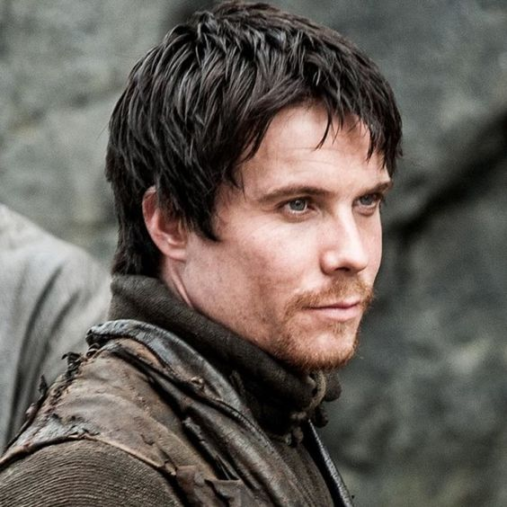 """Gendry   Community Post: 42 """"Game Of Thrones"""" Characters, Ranked By Dateability"""