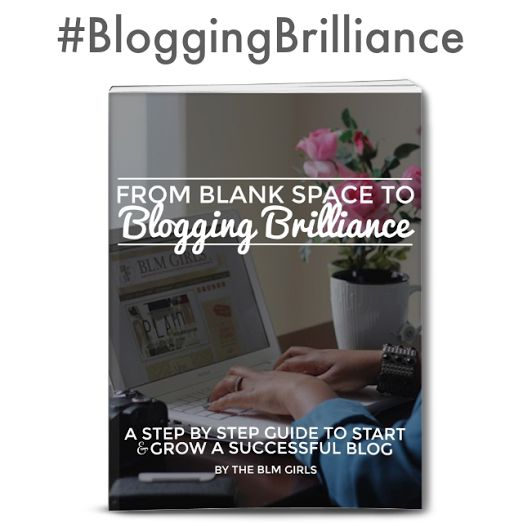 The ULTIMATE e-Book guide on  is HERE. ORDER TODAY!  http://bit.ly/1HxaT0h Newbie blogger, experienced blogger, blogging for business? This step-by-step guide has you covered! Tell a friend, the wait is over! IT'S TIME TO SHARE YOUR BRILLIANCE WITH THE WORLD!      -Cassandra N. Vincent www.TheCassieBrownProject.com