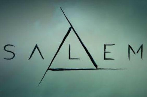 Hell on Wheels: EXCLUSIVE: Brannon Braga, Creative Team Talk Designing WGN America's 'Salem' News | TVBuzer