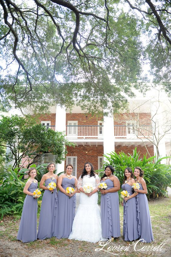 White Oak Plantation Baton Rouge Wedding Lauren Carroll Photography Laurencarrollphotography New Orleans Bride