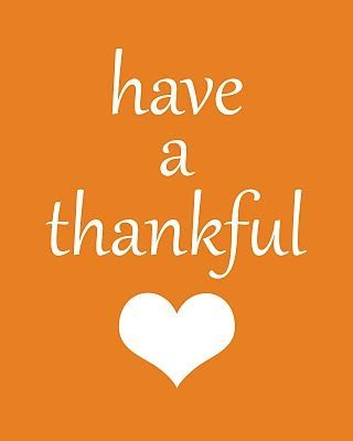 Thanksgiving quotes images 2016 to be thankful for friends and all your near and dear ones. http://www.whatsapplovestatus.com/2016/10/happy-thanksgiving-quotes-family-friends-funny.html #ThanksgivingImages
