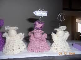 Resultado de imagen para rata muñeco en crochet en you tube