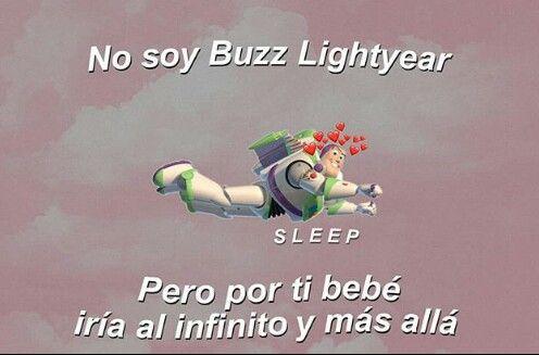 Pin By Sweetgirl On Amor Buzz Lightyear Youtube Memes