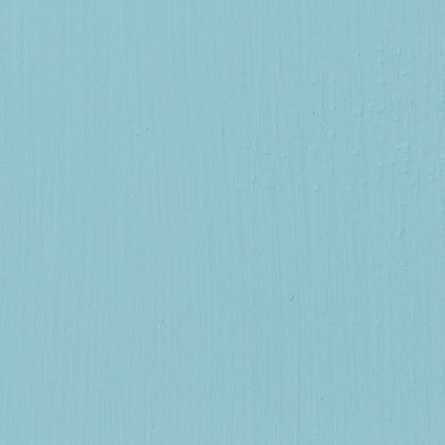 Beachglass Light Blue Green Milk Paint Color Order Online Chintz Fabric Plain Wallpaper Solid Color Backgrounds