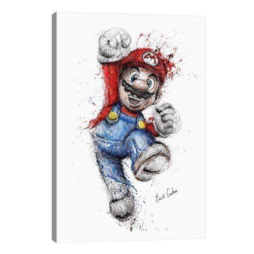 Veja As Melhores Imagens Para Montagens De Mario O Jogo Que Participou Da Infancia De Muitas Pessoas E Como S Mario Art Desenhos Do Mario Desenho Super Mario