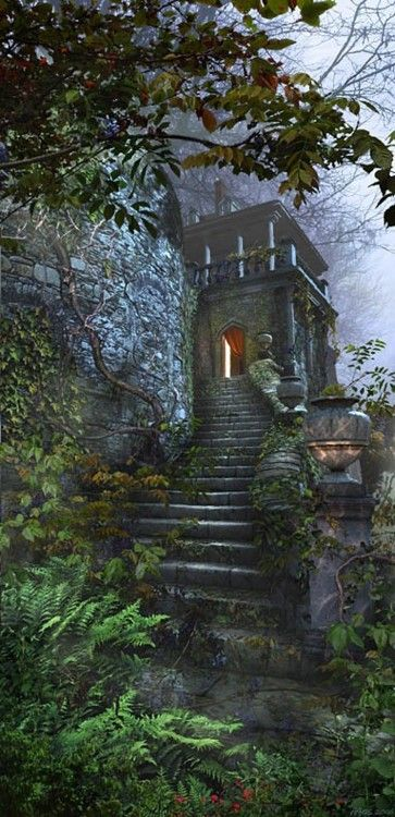 "Miks' Pics ""Vintage Architecture"" board @ http://www.pinterest.com/msmgish/vintage-architecture/:"