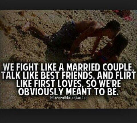 Yeap so true ;)