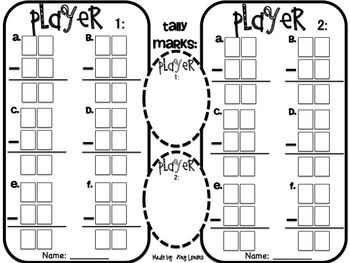 I Can Regroup- Addition and Subtraction with Regrouping Centers ...