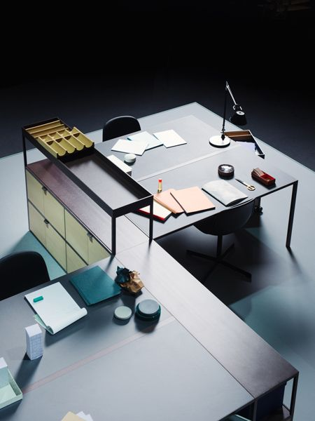 workplace pinterest office designs workplace and open office