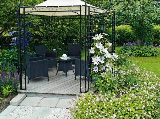 Trädgårdstips för alla sommar-latmaskar | Leva & bo | Expressen