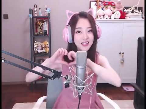Yang Lagi Viral Di Tiktok Lagu China Learn To Meow Tik Tok Song Fengtimo Cover Youtube Lagu Youtube Tik Tok