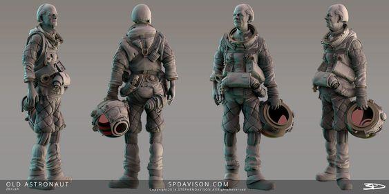 SPDOldAstronaut_ZB01