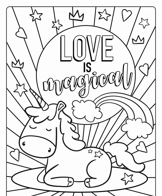 Valentines Day Coloring Pages Free Printable Beautiful Free Printable F Crayola Coloring Pages Valentines Day Coloring Page Printable Valentines Coloring Pages