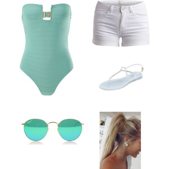 Untitled #23 by liliamperera on Polyvore featuring polyvore, fashion, style, Prism, Pieces and L.K.Bennett