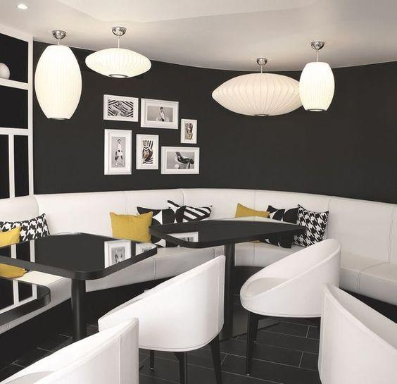 Bureau professionnel ikea meuble d 39 entreprise le catalogue ikea busine - Decoration des bureaux ...
