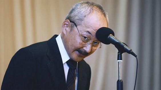 イーアイデム「ロミジュリ」校長のあいさつ篇(60秒ver)