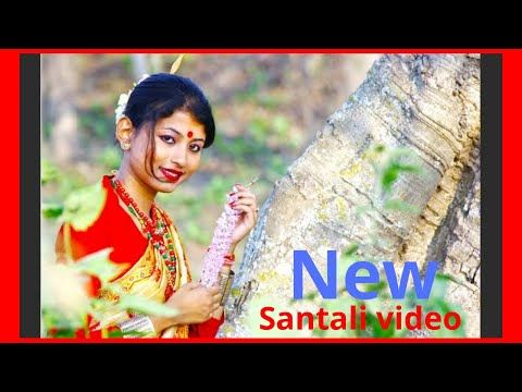 Santali Video Santali Video Song New Santali Video New Santali Video Song Santali Video 2019 Santali Video 2020 Song Reviews Songs Video