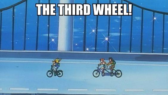 Poor Ash!