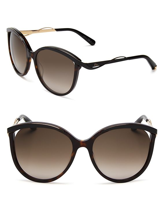 Best Place To Get Ray Bans www.tapdance.org