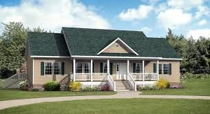 Image Result For How To Make Manufactured Home Look Like A Stick Built Modular Homes Modular Home Floor Plans Modular Home Builders