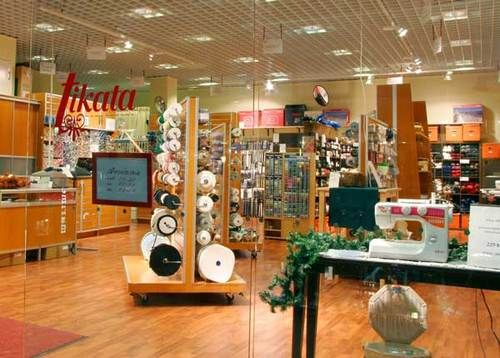 Tikata (Finland): www.tikata.fi (Delivery 5€) *Austermann, Drops, Gedifra, Lang, Noro, Regia, Rowan, Sandnes, Schachenmayr, Schoeller Stahl, Sirdar, TeeTee