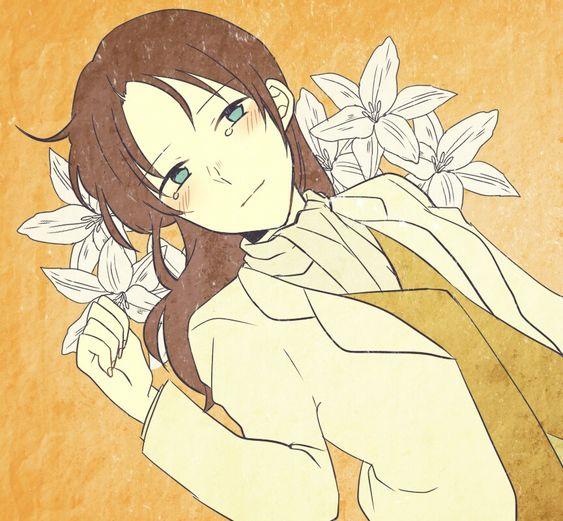 Akemi miyano