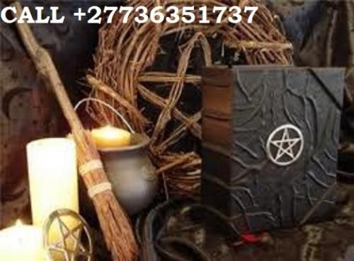 +27736351737 *@Trusted Traditional Healer Herbalist &spell caster,South Africa,Philippines,Thailand,Bangkok,Mexico,Germany,Argentina,Indonesia,JakartaUsa, Canada,Australia,Ontario,Melbourne,Sydney, Malaysia,DubaiTRADITIONA