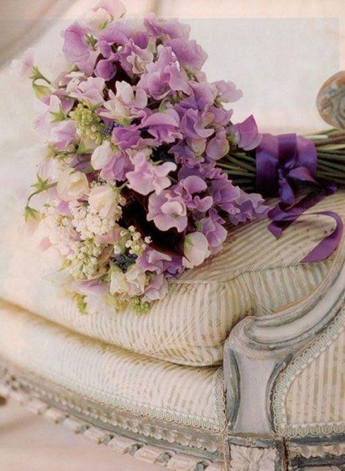 Fiori Bianchi E Odorosi.Fiori Matrimonio Come Scegliere Quelli Perfetti Fiori