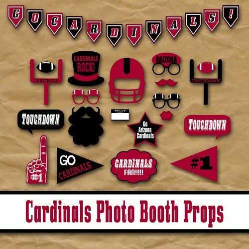 Jerseys NFL Outlet - 1000+ ideas about Arizona Cardinals Super Bowl on Pinterest ...