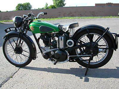 vintage-1938-bsa-b24-350cc-empire-star-for-sale-21333897.jpg (400×300)