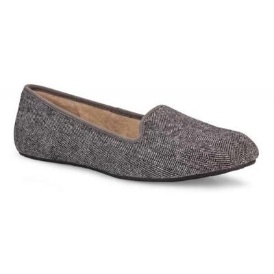 ugg boots rolled down  #cybermonday #deals #uggs #boots #female #uggaustralia #outfits #uggoutlet ugg australia UGG Australia Women's Alloway Tweed ugg outlet