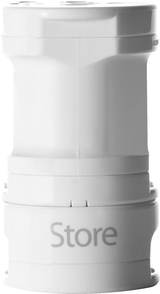 The Targus World Power Travel Adapter creates a universal solution that allows you to connect to any standard wall outlet worldwide. Adapters included are for use in North America, Europe, UK, Australia and Asia Pacific. A storage tube is also included for ease of portability. . - See more at: http://safeguardbycousins.com/index.php/product/3402?sf%5B7%5D=travel#sthash.coNAAsMk.dpuf