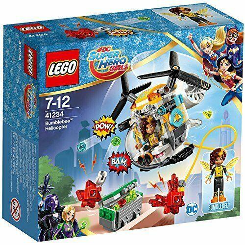 Lego technik hubschrauber